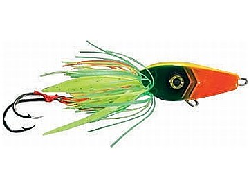Jig Lures DH-A BP-HK 120g kolor F