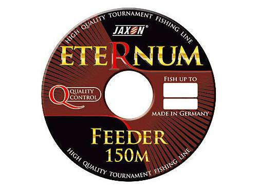 ETERNUM FEEDER 150m